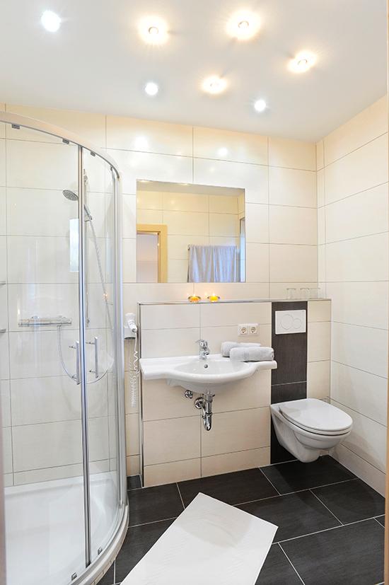 appartements und komfortzimmer f r ihre ferien im salzburger land erholsamer urlaub in st. Black Bedroom Furniture Sets. Home Design Ideas